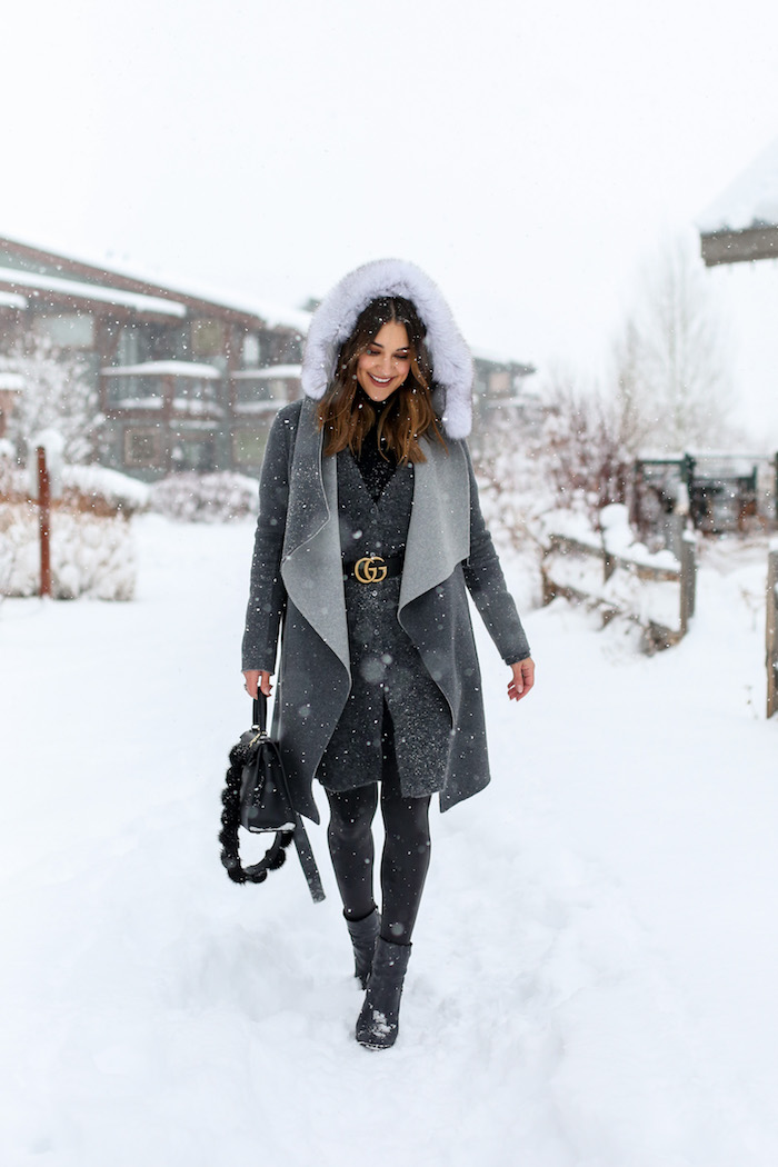 what to wear to sundance