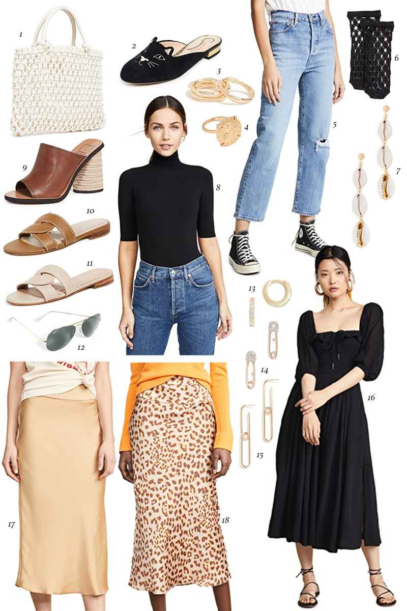 best of shopbop sale