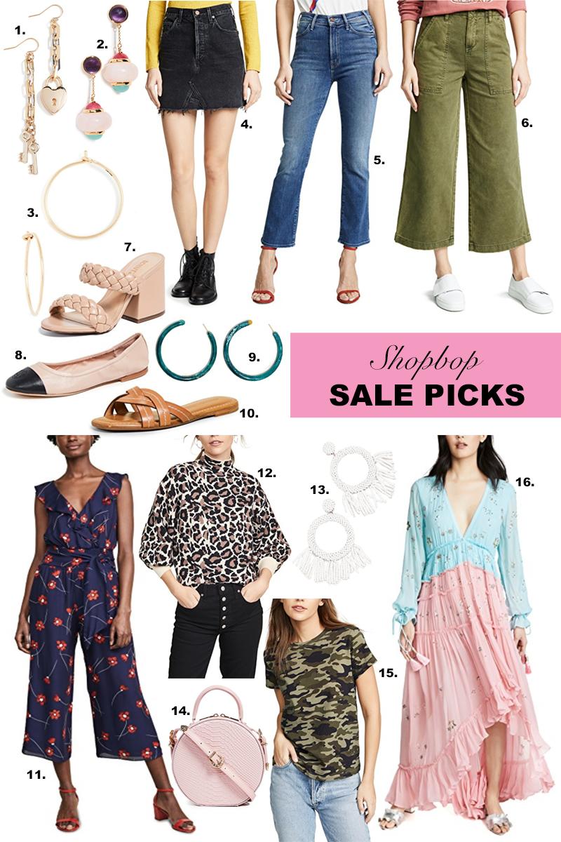 shopbop designer sale