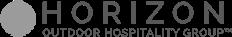 Horizon Outdoor Hospitality Group