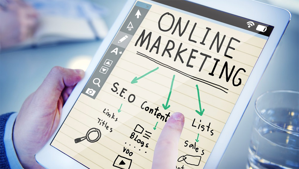 Increase SEO   Blog Writing Tips for SEO   Tips for SEO