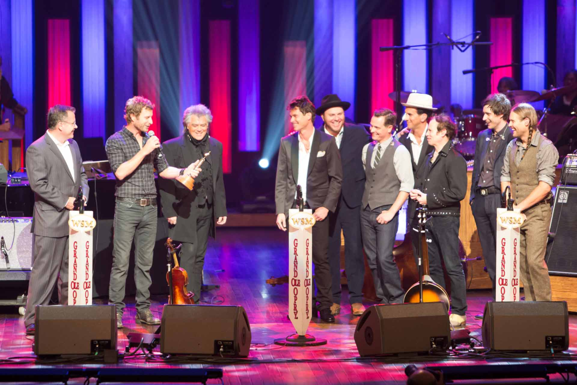 Grand Ole Opry Show Tickets Reserve Tickets Online For Nashville