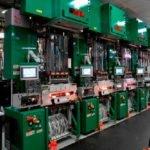 Alternative Energy Equipment Manufacturing