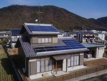 Solar Crystal Growth Furnace