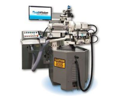 Software for Industrial Equipment