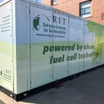 Renewable, Clean and Green Energy Equipment Manufacturing