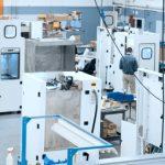 New Product Development, NPI and Prototype Design