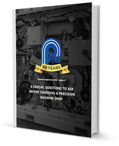 8 Crucial Questions to Ask Before Choosing a Precision Machine Shop Cover