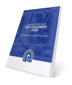 NPI Self-Assessment Guide Thumbnail Image
