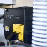 keyence equipment