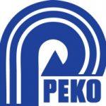 PEKO Precision Products
