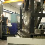 CNC Fixture Design
