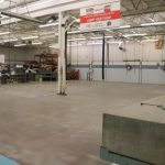 planning for a new year of manufacturing capacity