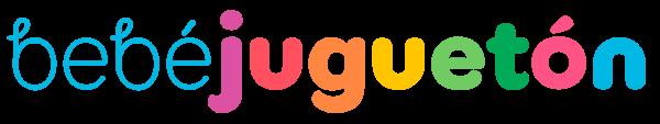 Bebé Jugueton