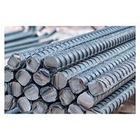 hierro estructural y electromallas