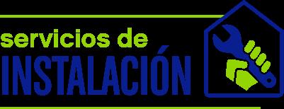 Logo Instalaciones CEMACO