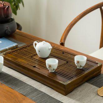 Jingdezhen ceramic kettle household power fast automatic large capacity make tea boiled tea kettle 304 stainless steel