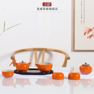 Blower, the dishes suit household phnom penh european-style bone porcelain tableware chopsticks contracted combination of jingdezhen ceramic gifts