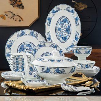 Hot tea stove tea machine electricity TaoLu boiled tea ware jingdezhen ceramic kung fu tea set suits domestic high temperature resistant teapot