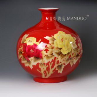 Jingdezhen monochromatic bantams furnishing articles censer Buddha ancestral temple incense burner celadon porcelain art many porcelain incense burner