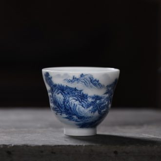 JingJun dry machine manual tea set ceramic bearing Japanese coarse pottery pot dishes pot bearing pot dry foam tray of archaize meal