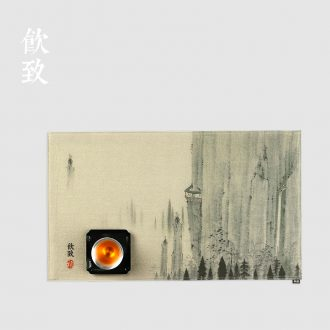 Drink to Jingdezhen secret glazed Japanese fine ceramic teapot kung fu tea set filter ancient ceramic pot teapot