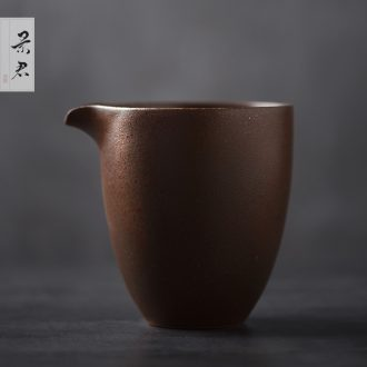 JingJun hand-painted porcelain of jingdezhen ceramics paint all hand sample tea cup kung fu tea cups