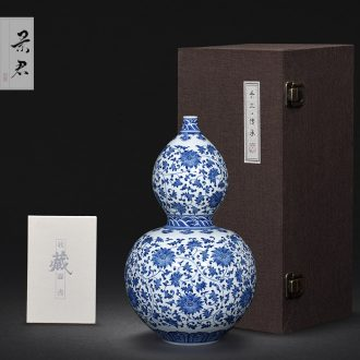 Jingdezhen pure manual colored enamel pot ChengJingJun kung fu tea tea ceremony with zero dry foam plate tray the teapot