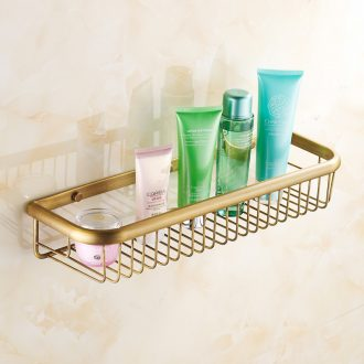 JingYuXuan jingdezhen ceramic lavatory sink basin basin art stage basin life be beautiful like summer flowers