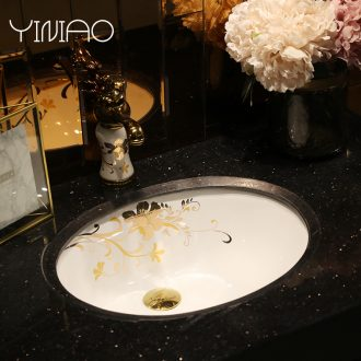 Million square ceramic lavabo embedded bird undercounter lavatory toilet large size balcony basin