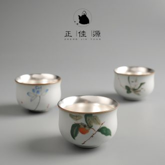 Ceramic cups are good source kung fu masters cup bowl on your kiln tea set silver cups of tea light cup sample tea cup