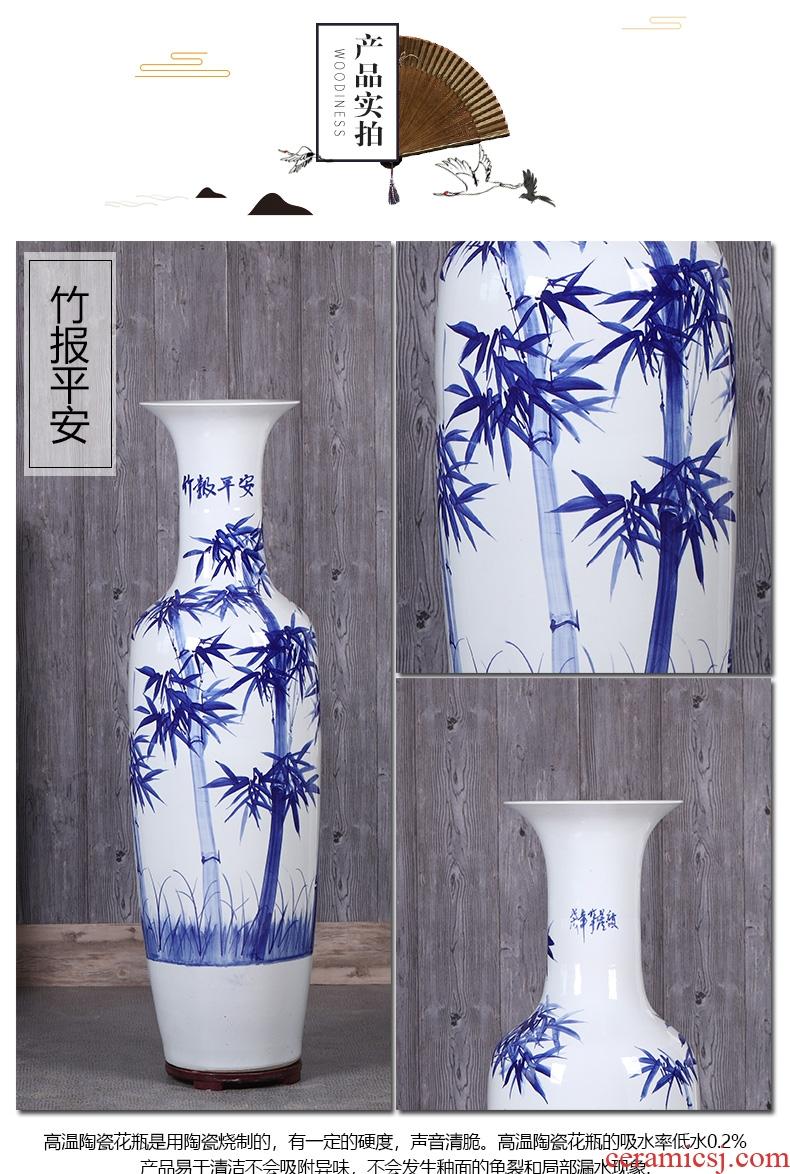 North European great circle expressions using vase creative designer showroom in the sitting room ceramics handicraft furnishing articles soft adornment ornament - 566960082364