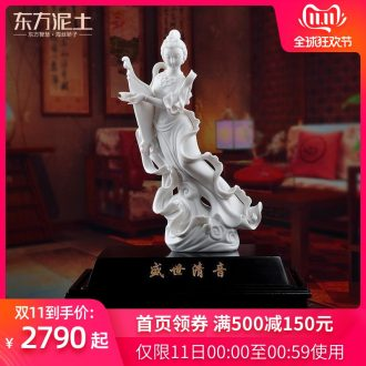 East China ceramic art master Su Xianzhong soil age its art furnishing articles/contributor