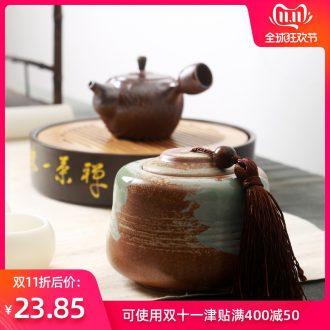 Hong bo tao, Confucian acura element caddy fixings tea accessories ceramic tea pot tao Confucian caddy fixings