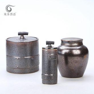 East west tea pot of up caddy fixings seal pot small rust glaze tea urn ceramic tea pot large restoring ancient ways