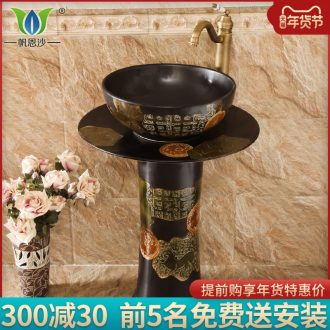 One basin vertical lavabo pool of the basin that wash a face the lavatory toilet small ceramic basin ceramic floor balcony