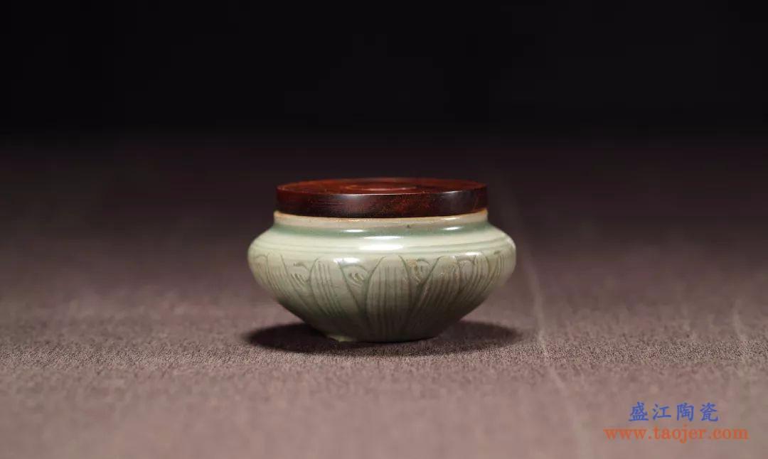 对于瓷器鉴定不能单纯的只靠眼力?保留传统文化又出奇招