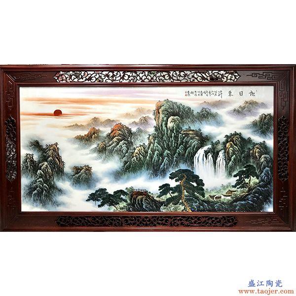 周惠胜陶瓷艺术官网