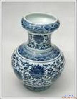 陶瓷器型讲义陶瓷器型详细讲解(一)