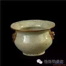 你手里的陶瓷古董值多少万?