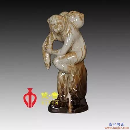 是什么阻碍了雕塑瓷的脚步