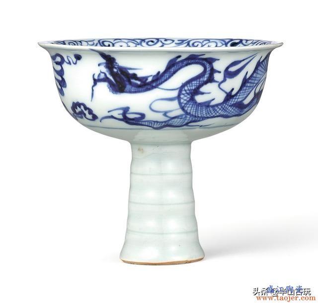 官窑瓷器为何屡创天价?你真的了解官窑瓷器背后的含义吗?
