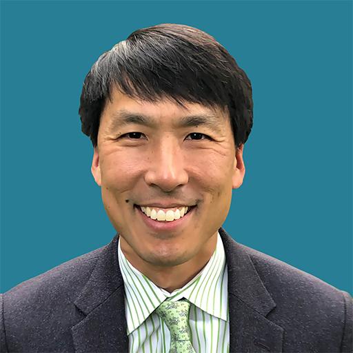 Vince Kim