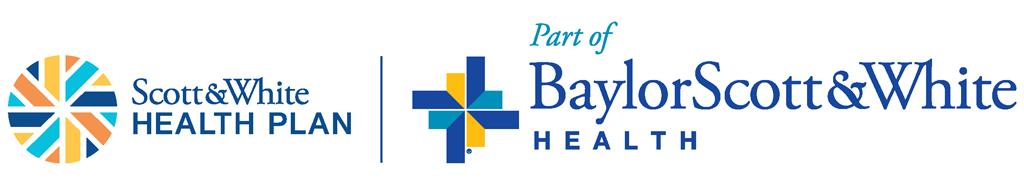 Balyor Scott & White Health Logo