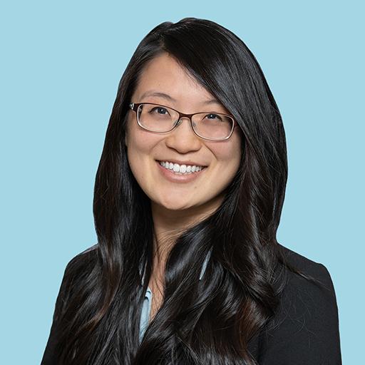 Adele Feng