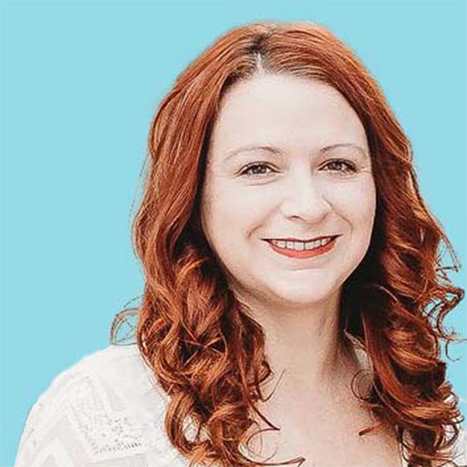 Kaysie Hearn