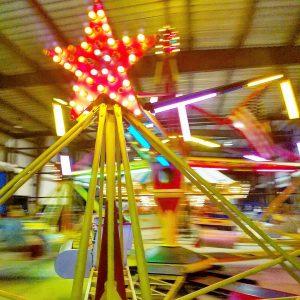 carnival fun for everyone