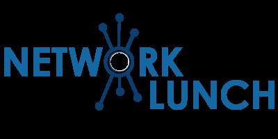 Member Networking Luncheon