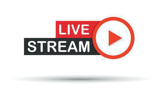 Albuquerque Heights Seventh-day Adventist Live Stream!