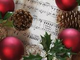 AY Virtual Christmas Program